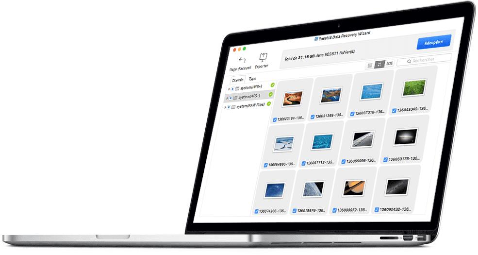 Tonesync For Mac